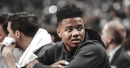 Markelle Fultz is asking for more hate on IG post