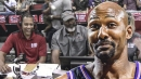 Jazz news: Karl Malone rips modern NBA, AAU culture