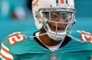 90-in-90 Miami Dolphins roster breakdown: Kenyan Drake