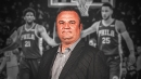 REPORT: Sixers unable to hire away Daryl Morey from Rockets