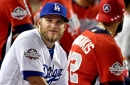 Dodgers News: Max Muncy Enjoyed Home Run Derby Experience, Further Motivated To Play In All-Star Game
