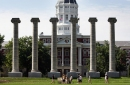Mizzou notebook: Ex-tutor plans to publish names from her academic fraud accusations