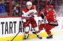 Storm Advisory 7/17/18: NHL News, Rumors, Links and Daily Roundup