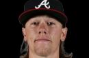 Atlanta Braves Minor League Recap 7/16: Kolby has a strong start, Pache stays hot