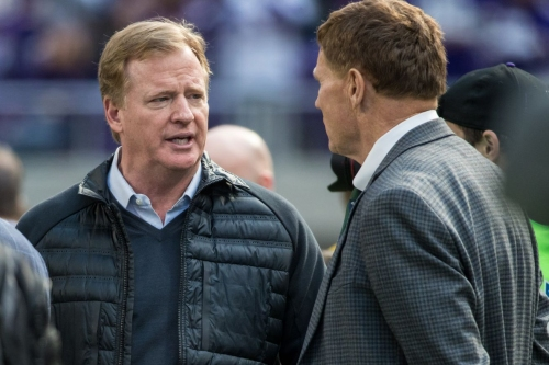 Tuesday Cheese Curds: Packers financials indicate football is still king