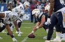 Raiders 2018 opponent breakdown: Los Angeles Chargers