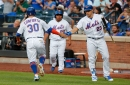 Plenty of low marks for a NY Mets team that has flopped after a hot start