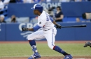 Blue Jays mid-term report card: Grade Curtis Granderson's first half
