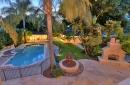 Photos: Ex-49er, Raider NaVorro Bowman selling San Jose mansion