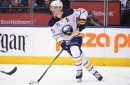 Is Jack Eichel the Next Captain of the Buffalo Sabres?