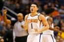 Phoenix Suns mailbag: Who's the point guard? Who's the backup center? How will they do?