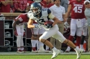 David Sills May Return Some Punts For The Mountaineers