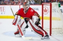 Flames Resign Jon Gillies. What's The Plan?