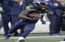 Analysis: Does Richard Sherman's criticism that the Seahawks have lost their way have any merit?