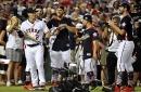 2018 MLB All Star Game Thread