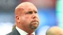 Cardinals GM Steve Keim suspended for five weeks following guilty plea for extreme DUI
