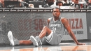 Nets news: Brooklyn agrees to 2-year deal with Treveon Graham