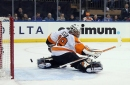 You Would Think: Ray Emery's Impact on the Philadelphia Flyers