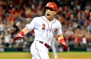 Reds in All-Star Game 2018: Gennett's 9th-inning homer takes Votto off the hook