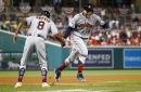 Homers galore as AL wins All-Star Game in 10 innings