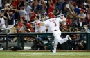 Reactions: Scooter Gennett ties All-Star Game with pinch-hit home run in bottom of 9th