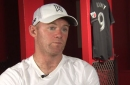 Wayne Rooney makes Manchester United prediction ahead of 2018/19 season
