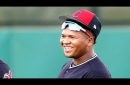 Jose Ramirez: Cleveland Indians All-Star is even better than you think - Terry Pluto
