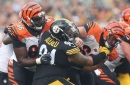 The Bengals rivalries you didn't know about