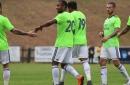 Cardiff City vs Bodmin Town team news: First team star poised for return as Bluebirds continue pre-season tour