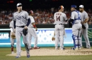 All-Star morning after: On Blake Snell's opening act