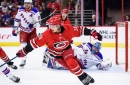 Storm Advisory 7/18/18: NHL News, Rumors, Links and Daily Roundup
