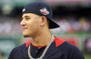 Phillies miss out on Machado, All Star heading to Dodgers
