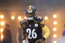 Was Le'Veon Bell's slow start in 2017 all because of his absence during the preseason? (Part 1)