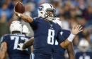 What you need to know about Colts vs. Titans