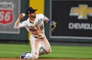 With Manny Machado headed to LA, the Brewers (and Royals) can win the trade deadline