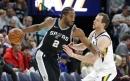 For Boston Celtics, Kawhi Leonard trade to Toronto Raptors makes Eastern Conference more dangerous