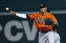 MLB trade deadline: Teams looking for hitters have options besides Manny Machado
