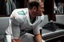 Dolphins updated uniforms fix a lot of issues