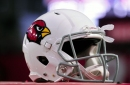 Arizona Cardinals uniform is a classic that needs updating