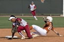 Texas softball coach Mike White hires ex-teammate to instruct Longhorn hitters