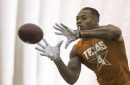 Former Texas S DeShon Elliott blasts coaching staff for 'bad mouthing' juniors who left early