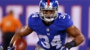 Saints news: New Orleans set to sign RB Shane Vereen