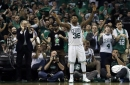 Marcus Smart free agency: Boston Celtics engaged with agent on four-year deal