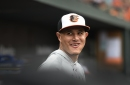 Who is Manny Machado – what Dodgers fans need to know