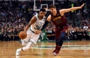 Woj: Celtics seriously engaged with Marcus Smart on four-year deal