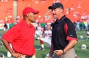 ASU football's Herm Edwards molded his coaching style with the Jets, Chiefs in the NFL