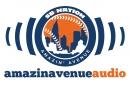 Amazin' Avenue Audio, Episode289: All-Star Spectacular