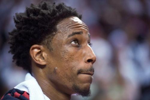 Who won the Kawhi Leonard-DeMar DeRozan trade: Spurs or Raptors?