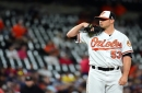 Kenley Jansen 'Excited' For Manny Machado Trade But Hopeful Zach Britton Is Included, Or Dodgers Seek Bullpen Help