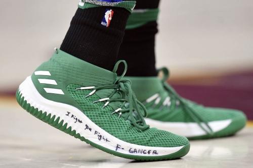 Boston Celtics daily links 7/18/18